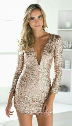 LVE this dress! Stunning!