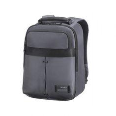 Zaino Samsonite CityVibe 36 cm 42V011 - Scalia Group  #zaini #backpacks #business #moda #fashion #glamour #samsonite