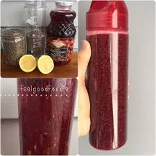 Image result for types of chia seeds