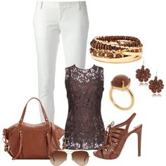 """2014/1303"" by dimceandovski on Polyvore"