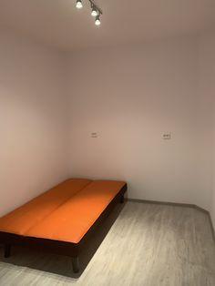 Interior Design, Table, Furniture, Home Decor, Nest Design, Decoration Home, Home Interior Design, Room Decor, Interior Designing
