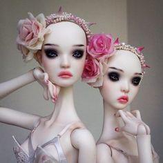 Popovy Sisters | VK