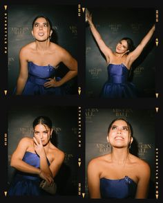 Funny Poses, Celebs, Celebrities, Star Fashion, Photo Booth, Ball Gowns, Abs, It Cast, Artist