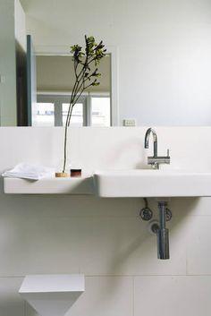 http://www.stayz.com.au/84966?utm_source=Consumer_medium=eDM_campaign=Stayz_20121127