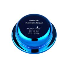 Buy the famous Hydroxatone Intensive Overnight Repair Cream, 1 oz. by Hydroxatone online today. This great item is currently in stock - purchase securely online here today. Facial Skin Care, Anti Aging Skin Care, Hyaluronic Acid Cream, Blemish Balm, Advanced Skin Care, Anti Aging Night Cream, Younger Skin, Anti Aging Treatments, Just In Case
