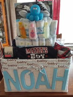 Hey, I found this really awesome Etsy listing at https://www.etsy.com/listing/225460538/baby-shower-basket