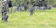 Grupo de Memoria Histórica: informe de la guerra en Colombia - eltiempo.com