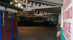 Dueño vende garage unico es su estado y privilegiada ubicacion  Dueño vende directo y hermoso e impecable Garage del  ..  http://santiago-city.evisos.cl/dueno-vende-garage-unico-es-su-estado-y-id-542236