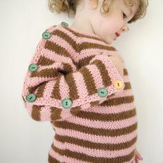 KuDum Knitwear