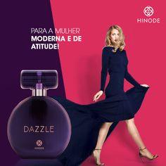 Dazzle, Pide el tuyo ya para un regalo a una amiga es perfecto … – Tesettür Modelleri ve Modası 2019 ve 2020 Audi Suv, Audi Quattro, Perfume Bottles, Beauty, Toque, Mary Kay, Avon, Fashion, Beauty Trends