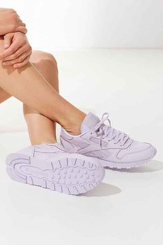 UrbanOutfitters x Reebok Sneakers on ShopStyle