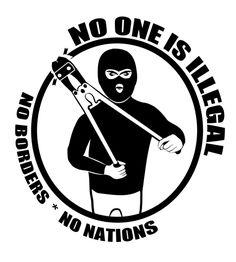 Revolution, Ultras Football, Anti Capitalism, Protest Art, Question Everything, Intersectional Feminism, Skull Art, Rebel, Stencils