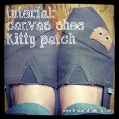 canvas_shoe_kitty_patch