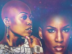 """City Winery New Power Generation, Vocalists Shelby J and Liv Warfield, and the NPG Hornz w/ """"Special Surprise Guests Nightly"""" - LATE - 8/23"""