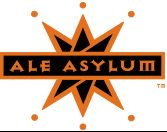 Ale Asylum brewery in Madison - best brewery tour I've been on! Tomato Gazpacho, Ale, Caramelized Onion Dip, Wisconsin Vacation, Bangers And Mash, Cooking With Beer, All Beer, Beer Snob, Tasting Room