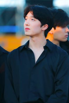 Kang Chan Hee, Sf9 Taeyang, Chani Sf9, Sf 9, Fnc Entertainment, Height And Weight, First Dance, Beautiful Asian Girls, Kpop Groups