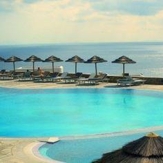 Tihiti my dream vacation some day