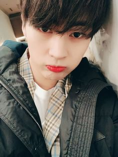 Up10tion ~ Kogyeol Sung Joon, Lee Sung, Perfect 10, My Favorite Color, Photo Cards, Boy Groups, Girl Group, Rapper, Handsome