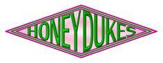 honeydukes sign download