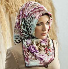 Hijab Styles, Hijab Pictures, Abaya, Hijab Store Fashion