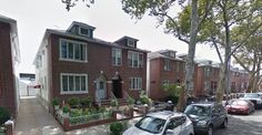 1647 DaHill Road Is An Ideal Investment Opportunity in Brooklyn! - See more at: http://www.trendingsiny.com/projects/1647-dahill-road/#sthash.tLNHAPvT.dpuf