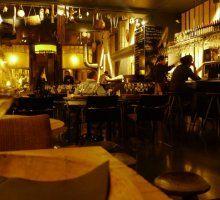 Toukoul | Ethiopian restaurant, Brussels. 34 rue de laeken  1 rue du marronnier, 1000 bruxelles /// +32 2 223 73 77 /// info@toukoul.be Le midi: en semaine de 12h00 à 15h00 et le week-end de 13h00 à 16h00 Le soir: dimanche à jeudi de 18h00 à 23h00 | vendredi et samedi de 18h00 à 23h30 Concert d'ambiance du jeudi au dimanche de 20h30 à 22h30