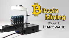 DIY Bitcoin Mining: Hardware - Bitcoin Mining Rigs - Ideas of Bitcoin Mining Rigs - DIY Bitcoin Mining: Hardware Bitcoin Mining Software, Bitcoin Mining Rigs, What Is Bitcoin Mining, Bitcoin Miner, Investing In Cryptocurrency, Bitcoin Cryptocurrency, Bitcoin Mining Hardware, Crypto Mining, Mining Equipment