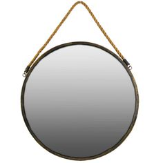 You'll love the Bryant Wall Mirror at Joss & Main - With Great Deals on all products and Free Shipping on most stuff, even the big stuff.
