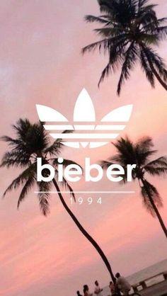 Justin Bieber my love ❤