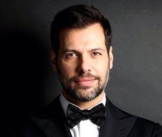 69ème Festival de Cannes – Maître de cérémonie