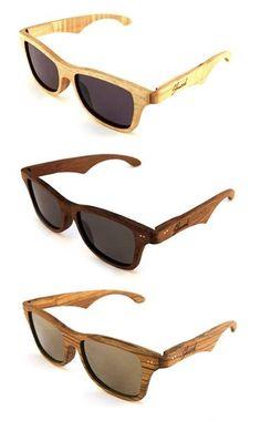 d96353801b wooden eyewear Anteojos, Gafas, Lentes, Madera, Gafas De Sol De Madera,