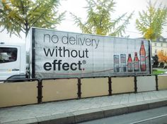 no delivery without effect - zählt für jedes Produkt! #product #effect #effectenergie #wow