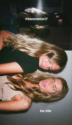 Foto Best Friend, Best Friend Photos, Best Friend Goals, My Best Friend, Best Friends, Friend Pics, Drunk Friends, Cute Friend Pictures, Cute Photos