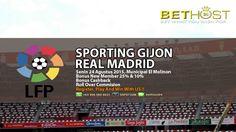 Real Madrid, Sports, Hs Sports, Sport