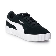 9 Best Puma sneakers suede images | Puma sneakers suede ...