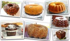 Güzel Kek Yapmanın Püf Noktaları | Yemek Tarifleri Sitesi | Oktay Usta, Pratik Yemekler