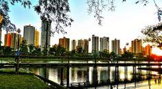 Londrina-PR - Brasil