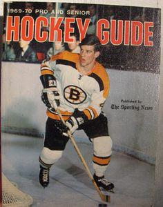 Bruins legend derek sanderson recalls his venture into the bar business with joe namath