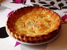 Une recette de Cyril Lignac, facile à faire et avec des abricots frais un régal ! Ingrédients • 10 abricots frais (ou au sirop) • 50 g de beurre fondu • 50 g de farine • 100...