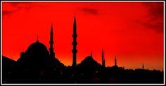 ......istanbul