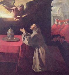 Francisco de Zurbarán     Estatua en LLerena (Badajoz) de Francisco de Zurbarán.        Francisco de Zurbarán (Fuente de Cantos,7 de n...