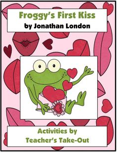 Froggy books activities to go along w the stories on for Froggy gets dressed template