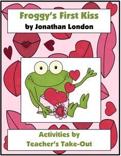froggys first kiss book.pdf