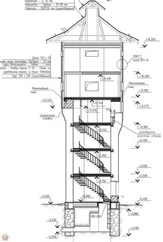 Parking Garage Layout Dimensions Splendid Painting Home