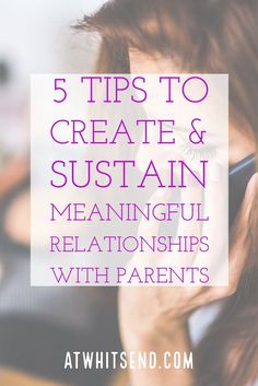 Forming meaningful relationships between parents and teachers can take work.  Especially if your teacher/parent relationship started off rocky. Communication with parents can often turn into teamwork by just following a few guidelines. A must read for new