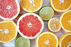 Jak wzmocnić odporność organizmu na jesień | Quality4Life