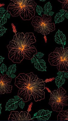 Forest Wallpaper, Flower Wallpaper, Mobile Wallpaper, Wallpaper Backgrounds, Wallpapers Tumblr, Pretty Wallpapers, Cellphone Wallpaper, Iphone Wallpaper, Wall Paper Phone