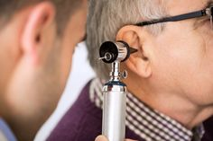 5 cases of ear pain lead to different outcomes