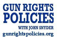 Islamist Beheadings Imperil Americans at Home, says U.S. Gun Law Expert