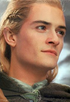 Legolas | The Lord of the Rings